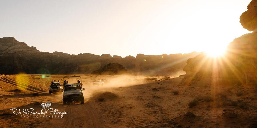 jordan-exodus-rob-sarah-gillespie-2013-071a