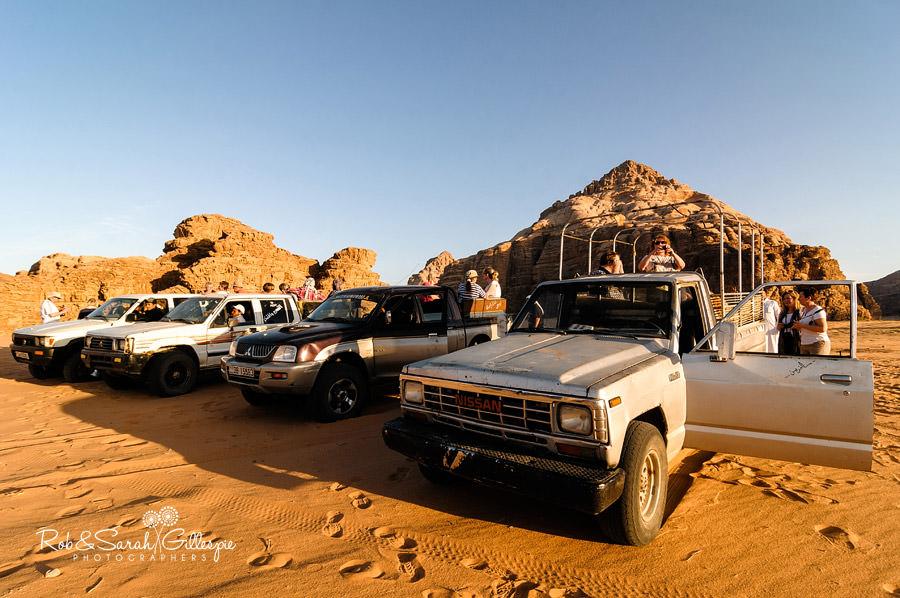 jordan-exodus-rob-sarah-gillespie-2013-073