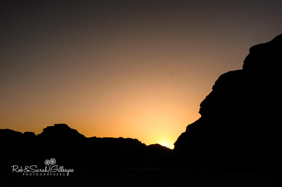jordan-exodus-rob-sarah-gillespie-2013-077