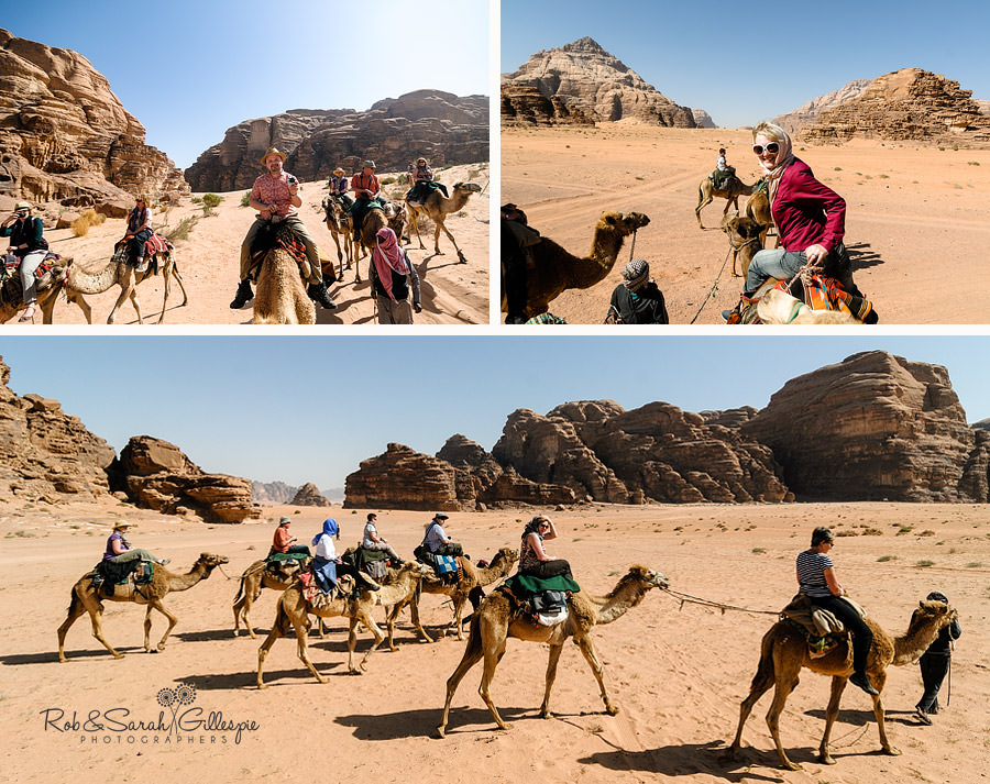 jordan-exodus-rob-sarah-gillespie-2013-081