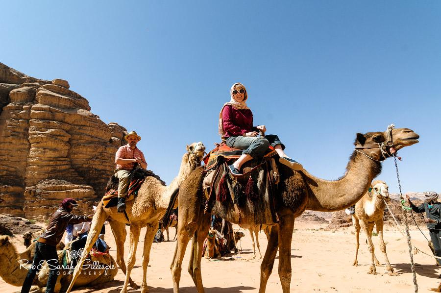 jordan-exodus-rob-sarah-gillespie-2013-087