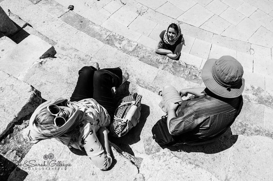 jordan-exodus-rob-sarah-gillespie-2013-090