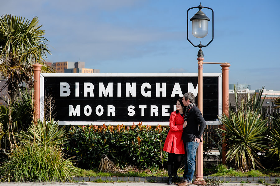 birmingham-railway-photo-shoot-moor-street-station-006