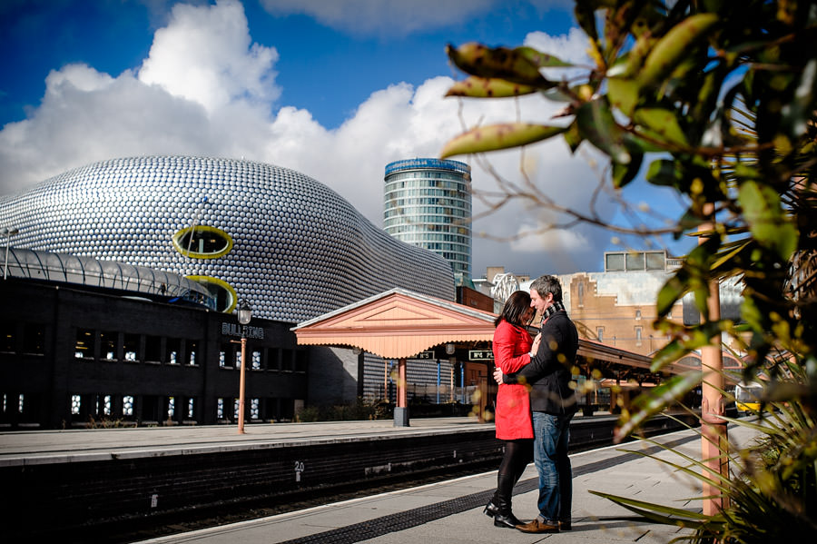 birmingham-railway-photo-shoot-moor-street-station-007