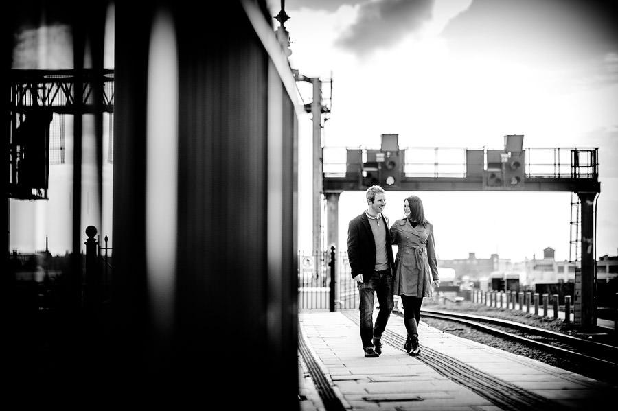 birmingham-railway-photo-shoot-moor-street-station-008