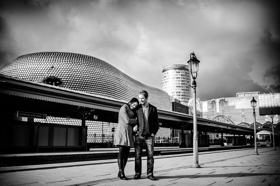birmingham-railway-photo-shoot-moor-street-station-012