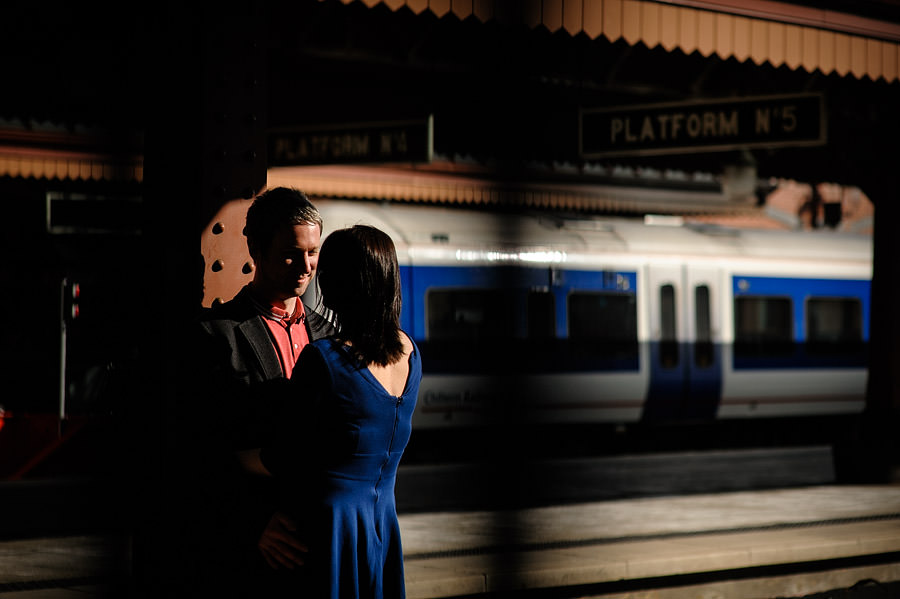 birmingham-railway-photo-shoot-moor-street-station-019