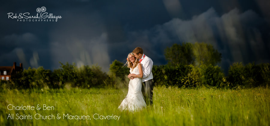 midlands-marquee-wedding-photographers_00