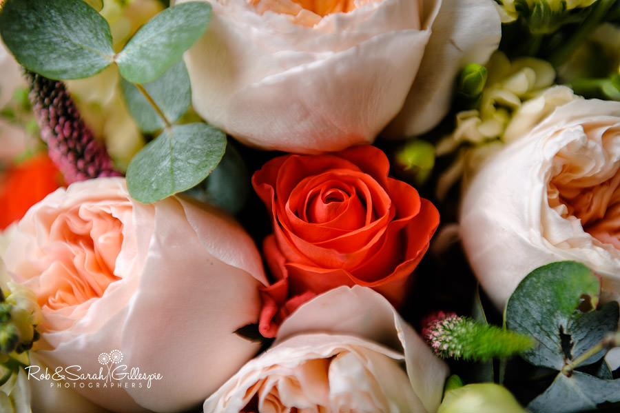 midlands-marquee-wedding-photographers_002