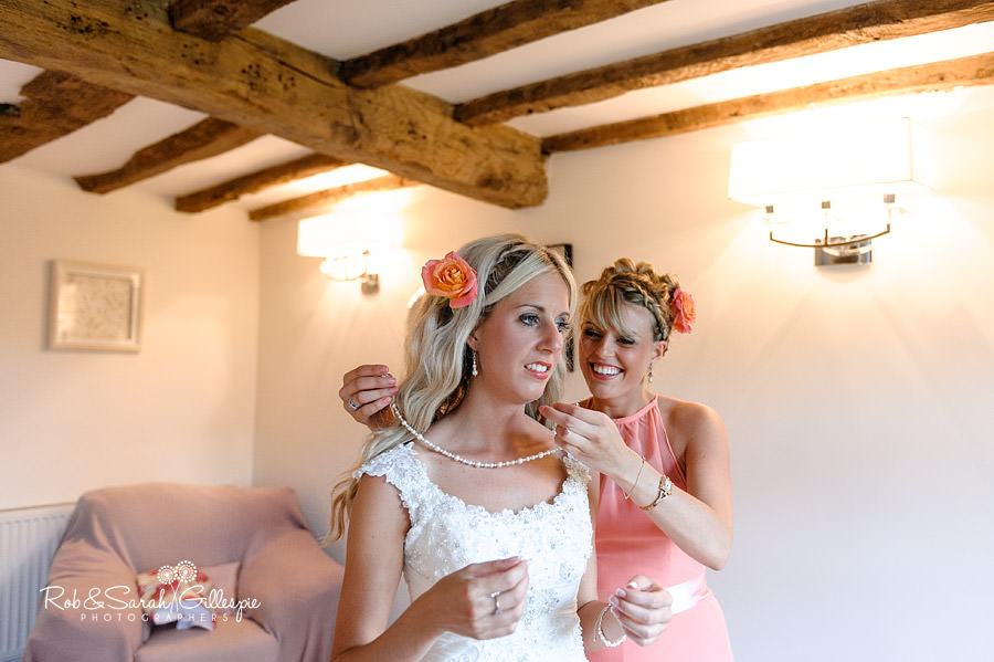 midlands-marquee-wedding-photographers_028