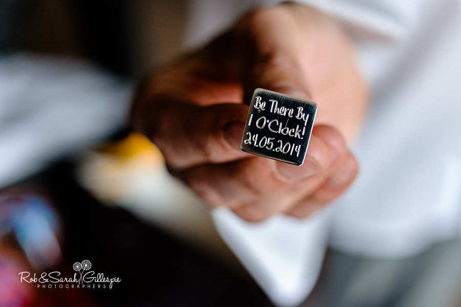 midlands-marquee-wedding-photographers_033