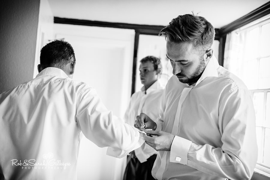 midlands-marquee-wedding-photographers_038