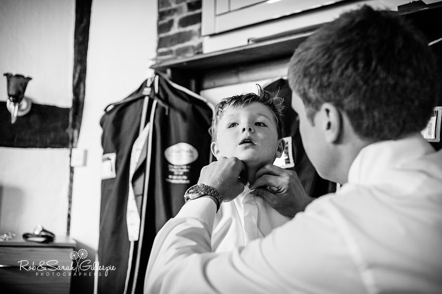 midlands-marquee-wedding-photographers_039