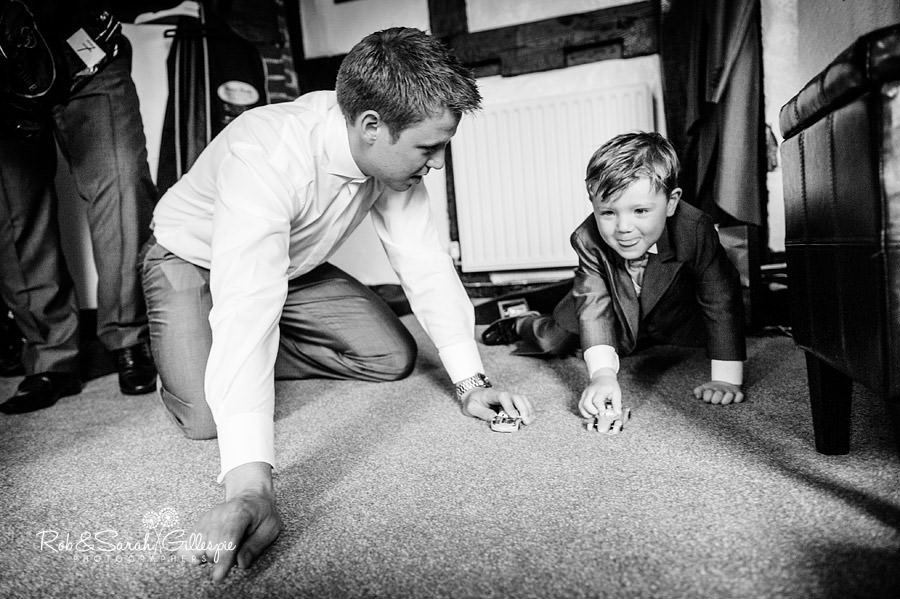 midlands-marquee-wedding-photographers_041