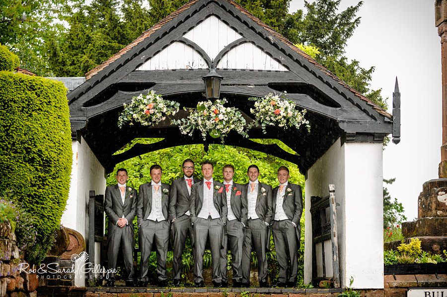 midlands-marquee-wedding-photographers_048