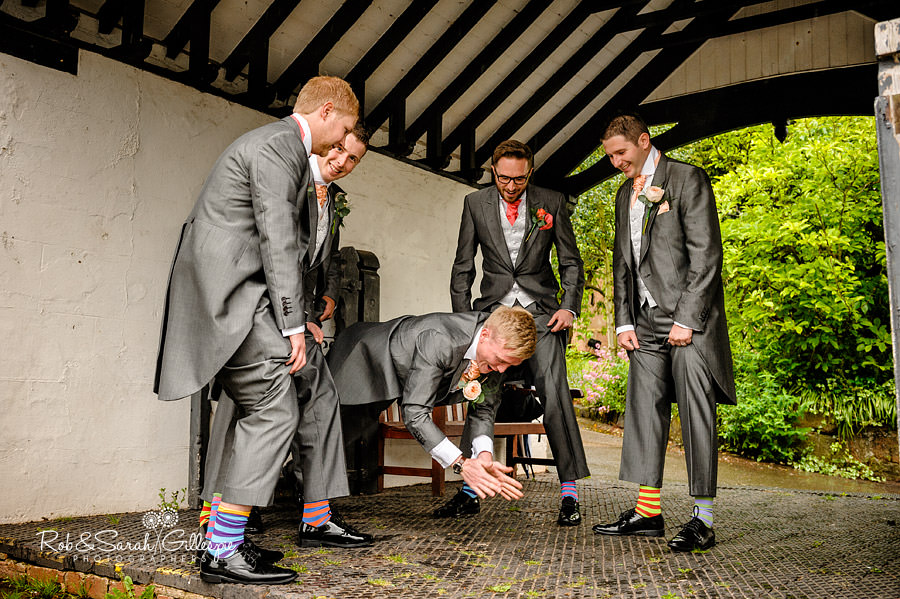 midlands-marquee-wedding-photographers_049