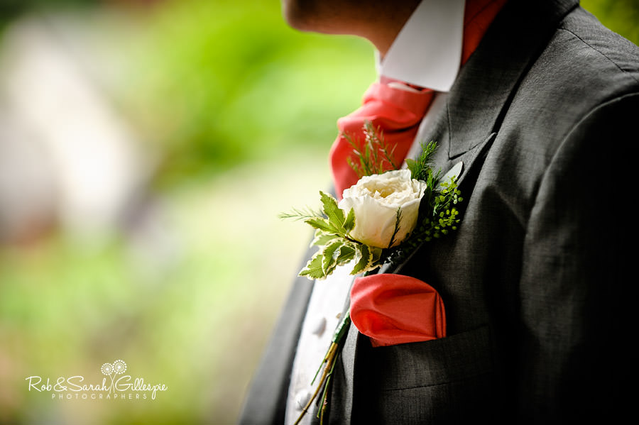 midlands-marquee-wedding-photographers_050