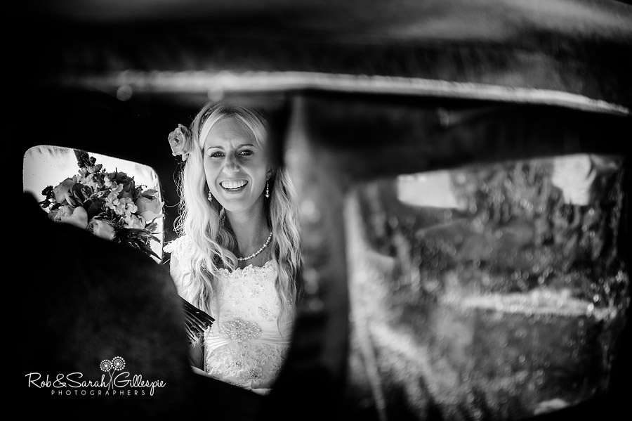midlands-marquee-wedding-photographers_058