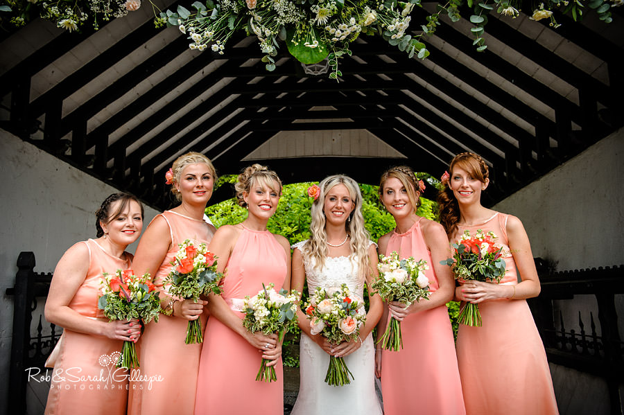 midlands-marquee-wedding-photographers_059
