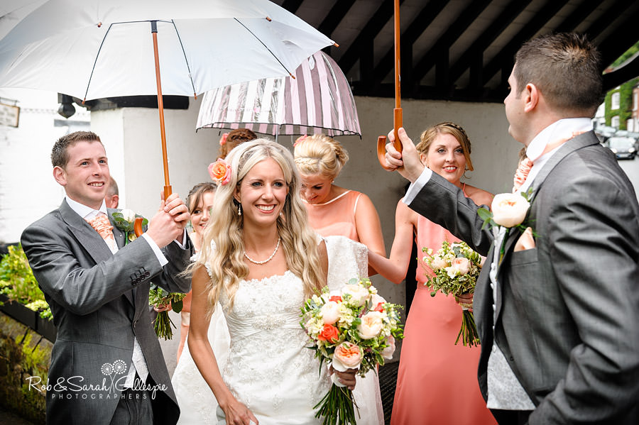 midlands-marquee-wedding-photographers_060