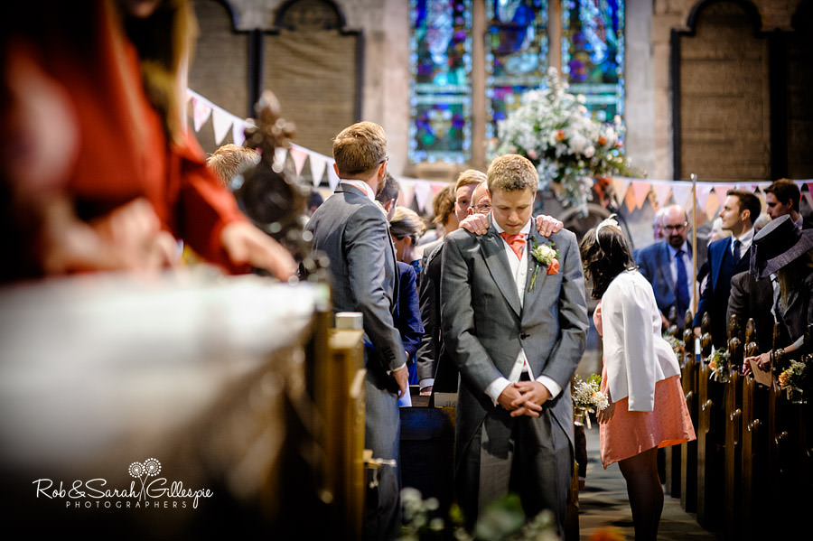 midlands-marquee-wedding-photographers_062