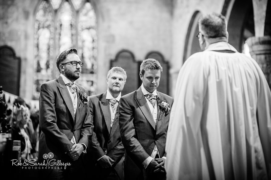 midlands-marquee-wedding-photographers_063