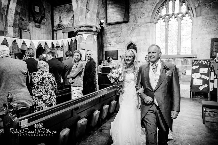 midlands-marquee-wedding-photographers_064