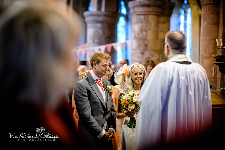 midlands-marquee-wedding-photographers_065
