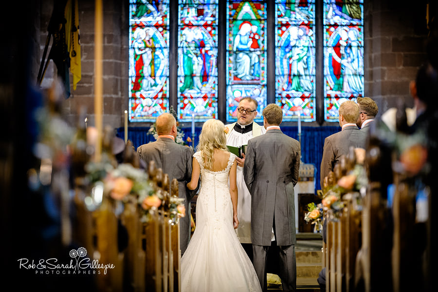 midlands-marquee-wedding-photographers_066