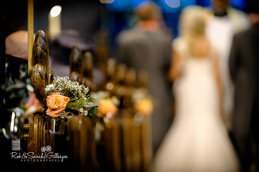 midlands-marquee-wedding-photographers_070