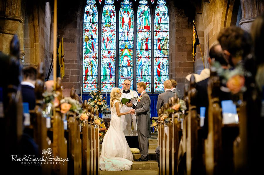 midlands-marquee-wedding-photographers_071