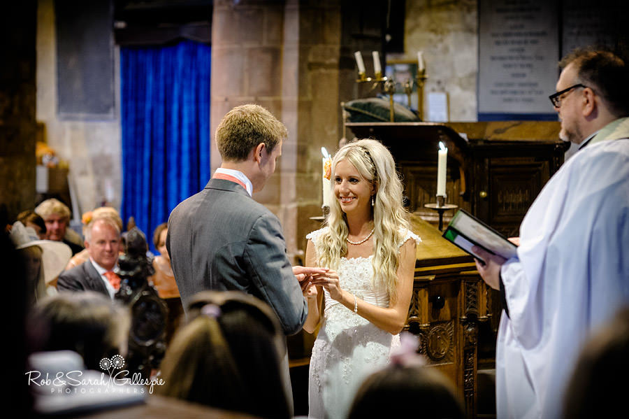 midlands-marquee-wedding-photographers_072