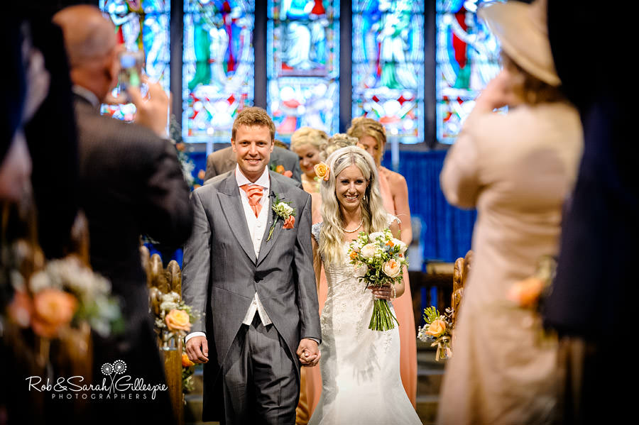 midlands-marquee-wedding-photographers_076