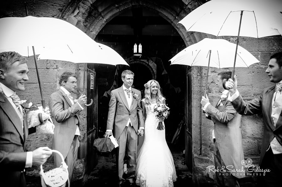 midlands-marquee-wedding-photographers_078
