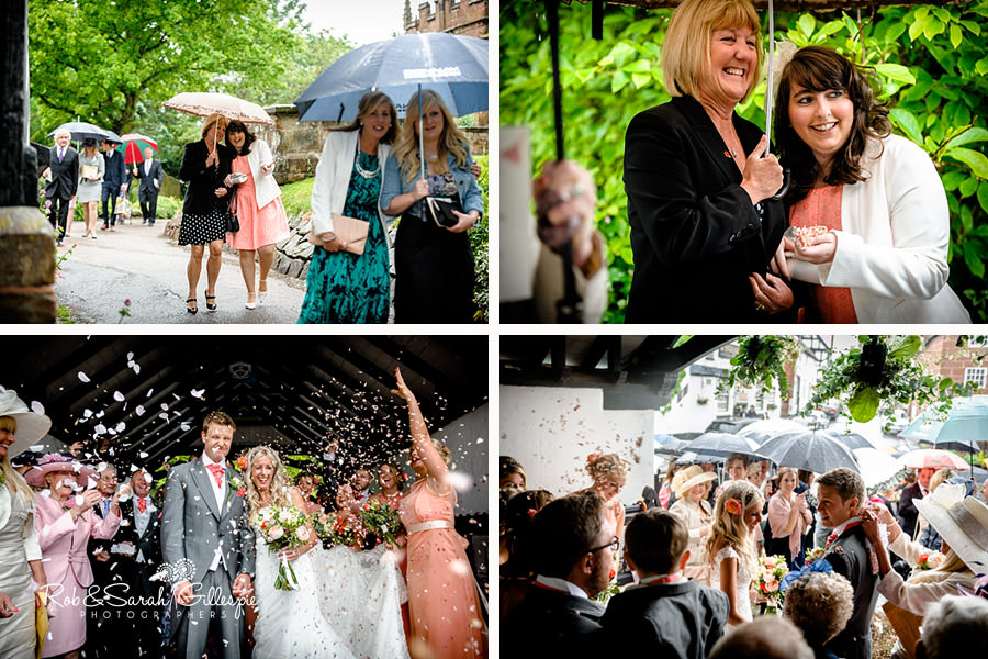 midlands-marquee-wedding-photographers_079