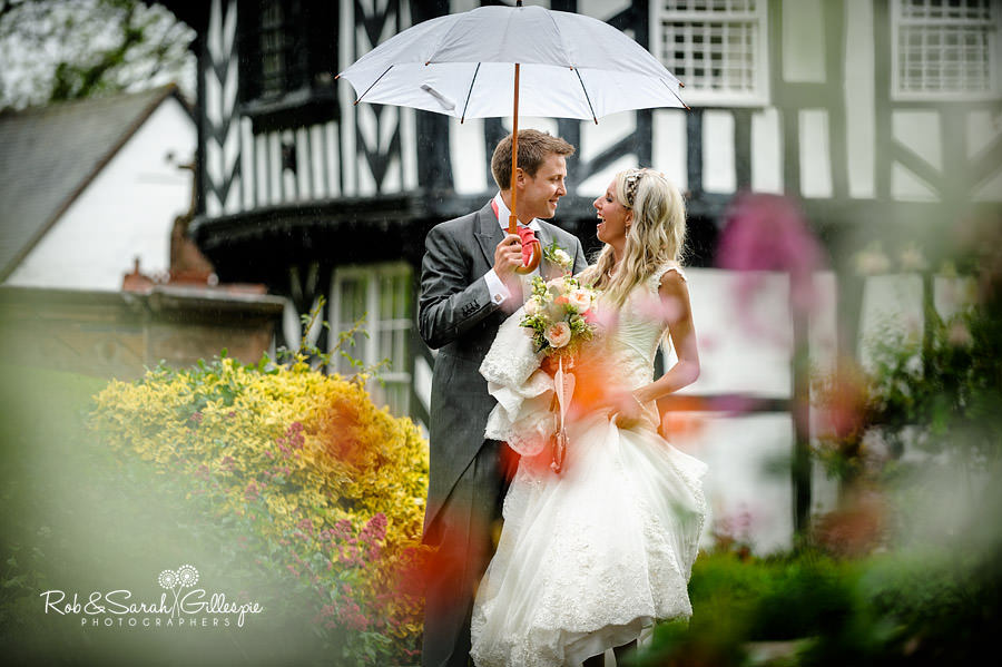 midlands-marquee-wedding-photographers_083