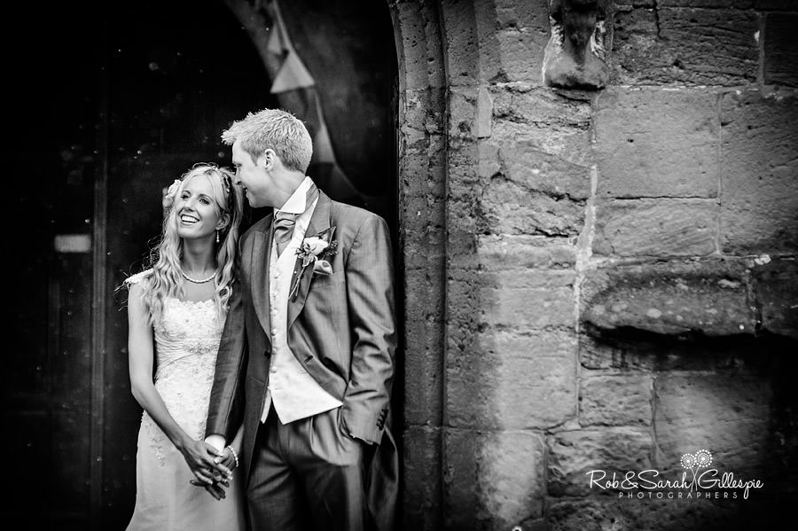 midlands-marquee-wedding-photographers_084