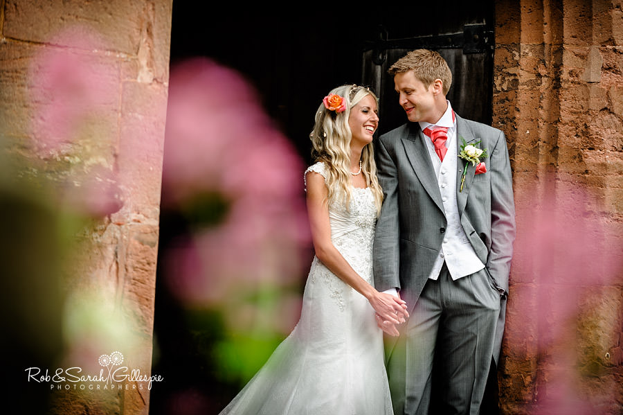 midlands-marquee-wedding-photographers_085