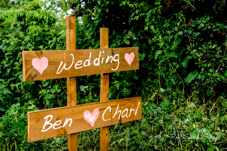 midlands-marquee-wedding-photographers_089
