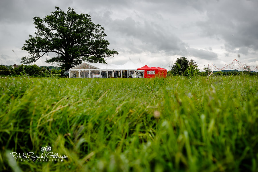 midlands-marquee-wedding-photographers_090