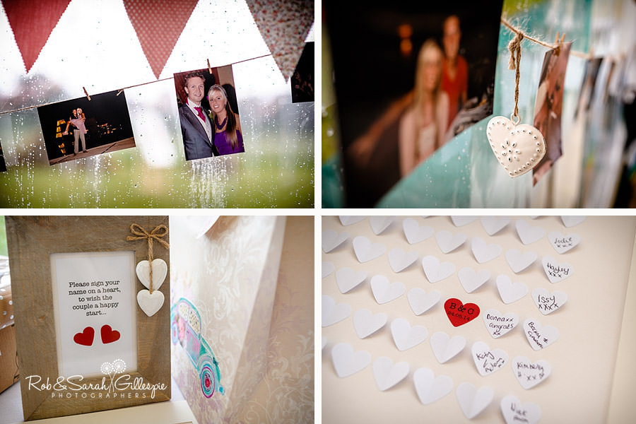 midlands-marquee-wedding-photographers_094