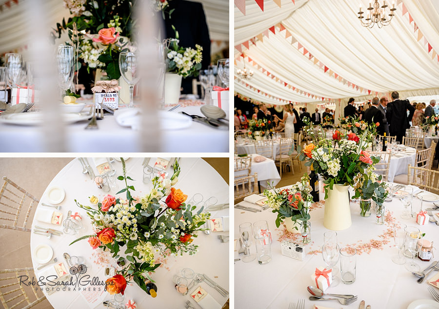 midlands-marquee-wedding-photographers_100