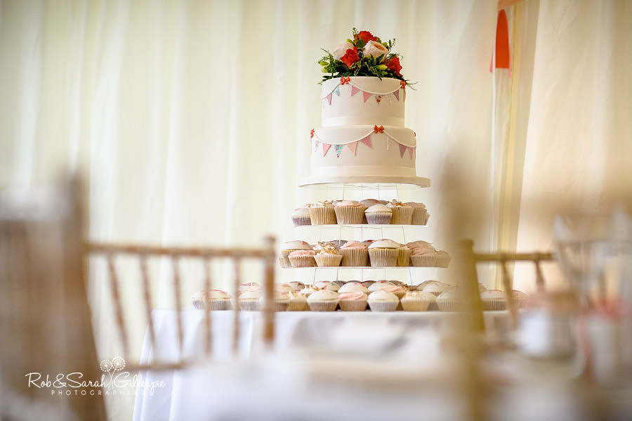 midlands-marquee-wedding-photographers_103