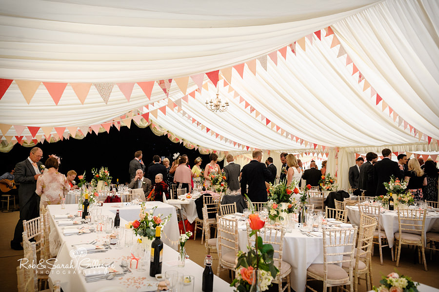 midlands-marquee-wedding-photographers_105