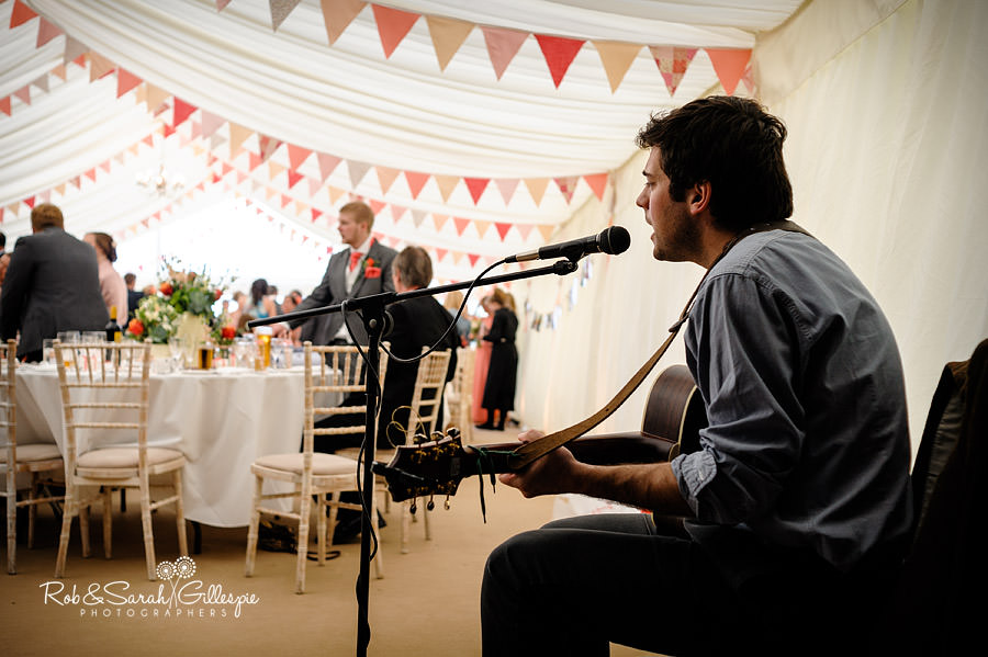 midlands-marquee-wedding-photographers_106