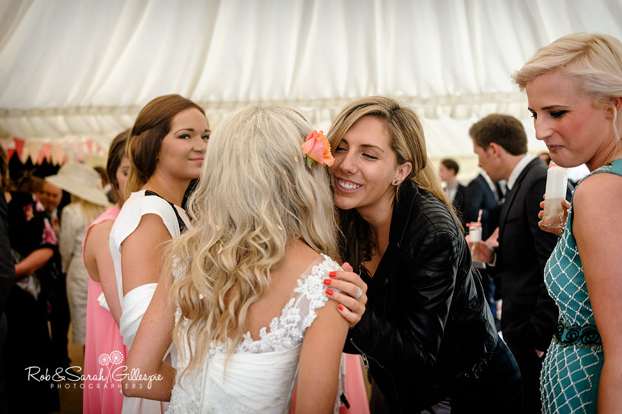 midlands-marquee-wedding-photographers_107