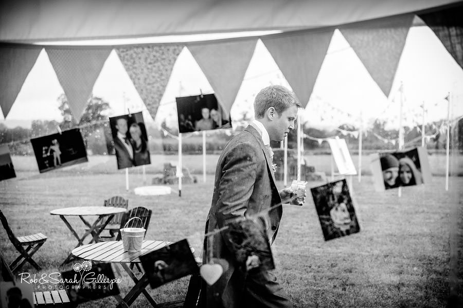 midlands-marquee-wedding-photographers_108