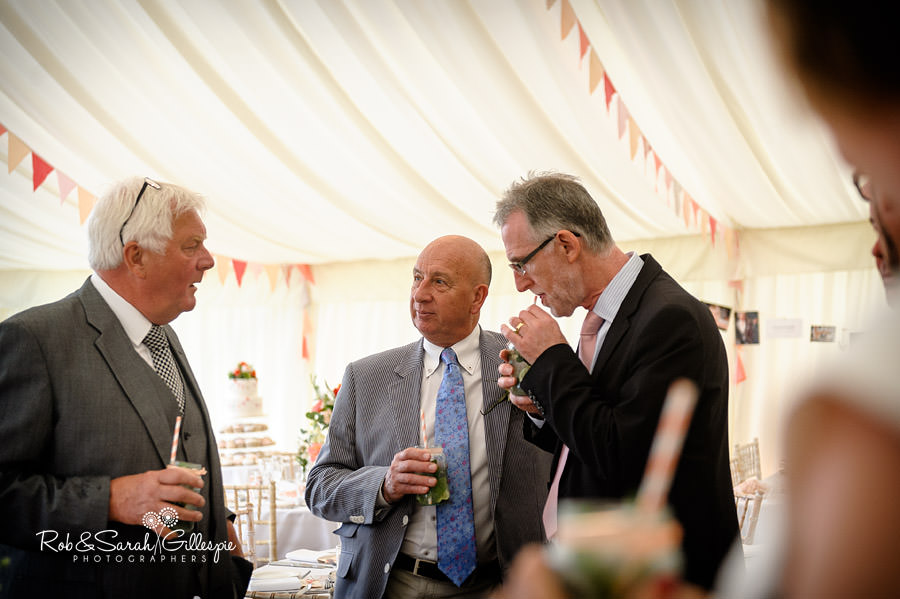 midlands-marquee-wedding-photographers_109