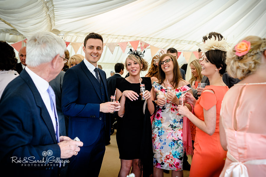 midlands-marquee-wedding-photographers_111