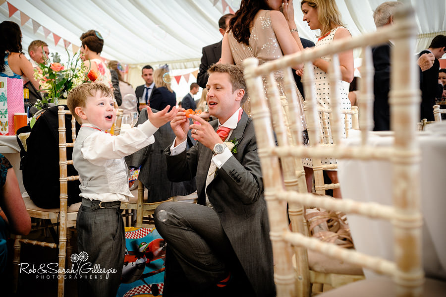 midlands-marquee-wedding-photographers_112